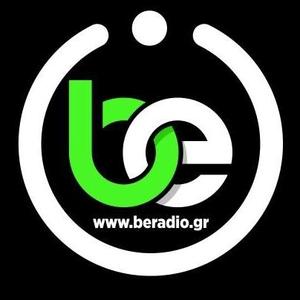 Radio beradio