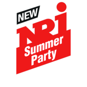 Radio NRJ SUMMER PARTY