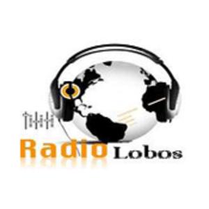 Radio Radio Lobos Cadena Cumbia Latina