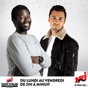 Podcast NRJ Radio Stream - Le Podcast