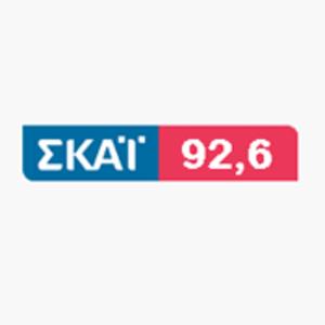 Radio Skai 92.6 FM