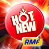 RMF Hot New