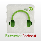 Podcast Blutzucker Podcast