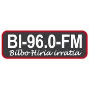 Radio Bilbo Hiria Irratia 96.0 FM