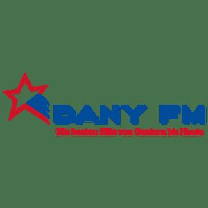 dany-fm
