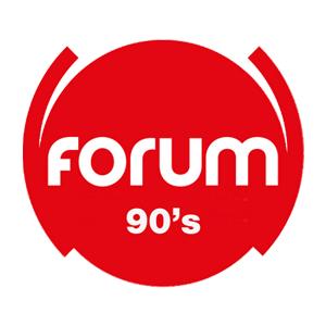 Forum - 90's