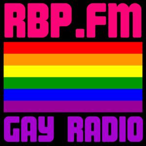 Radio RBP Gay Radio