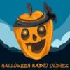 Halloweenradio Oldies