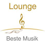 Radio Gotha Lounge