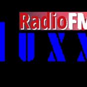 Radio Pluxx7HouseRadio