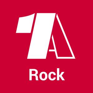Radio 1A Rock