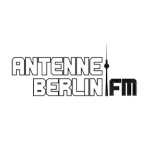 Radio antenne-berlin-fm