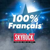 Radio Skyrock 100% Français