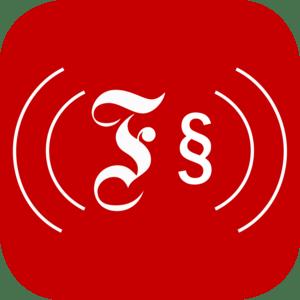 Podcast FAZ Einspruch