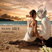 Radio Roca Fm Madrid 100.9