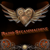 Radio Radio-Steammachine