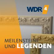 Podcast WDR 4 Meilensteine und Legenden