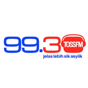 Radio TOSSFM 99.3