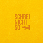 Podcast Schreinichtso