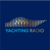 Radio Azimouthio Yachting Radio