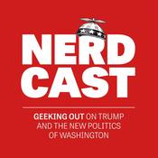 Podcast Politico's Nerdcast