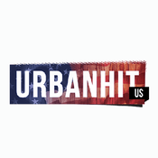 Radio Urban Hit US