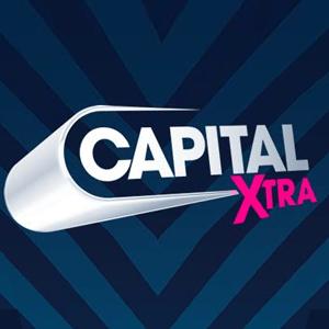 Radio Capital XTRA