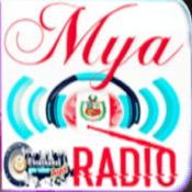 Radio MYA RADIO