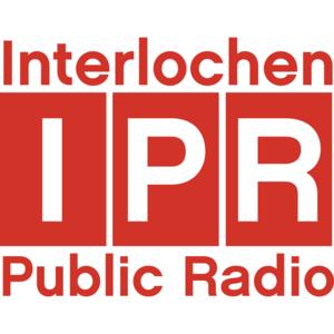 Radio IPR News