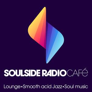 Radio CAFÉ | Soulside Radio