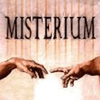 Misterium