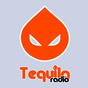 Radio Radio Tequila Dance