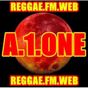 Radio A.1.ONE Reggae