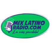 Radio Mix Latino Radio