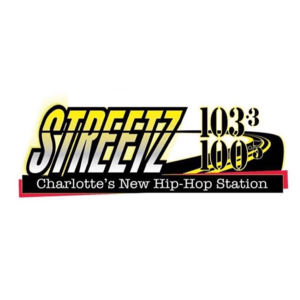 Radio WGIV - Streetz 103.3