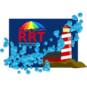 Radio Radio Regentrude