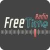 Free Time Radio online