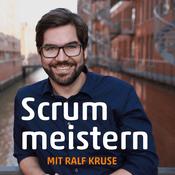 Podcast Scrum meistern