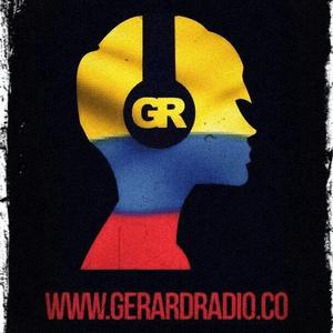 Radio Gerard Radio