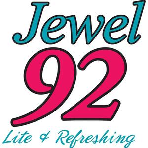 Radio CKPC Jewel 92 FM