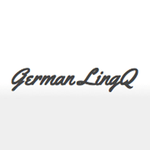 Podcast GermanLingQ