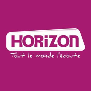 Radio Horizon Arras