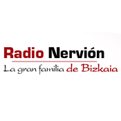 Radio Radio Nervion 88.0 FM