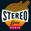 Stereo Gang Radio