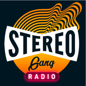 Radio Stereo Gang Radio