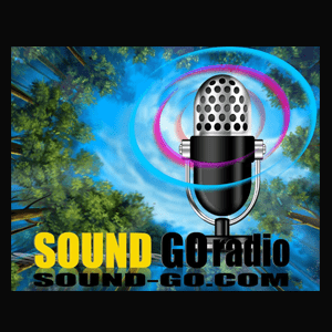 Radio SOUND GO RADIO