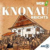 Podcast WDR 5 Tiefenblick: Knonau reichts- Ein Schweizer Dorf will Ordnung