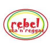 Radio Rebel Ska and Reggae