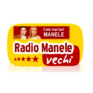 Radio Radio Manele Vechi