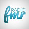 La Radio FMR